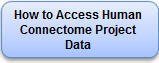 How to Access Human Connectome Project data
