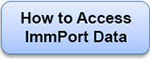 How to Access ImmPort Data