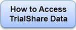 How to Access TrialShare Data