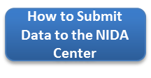 How to Submit Data to NIDA Center