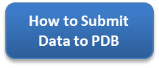 How to Submit Data to PDB