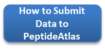 How to Submit Data to PeptideAtlas