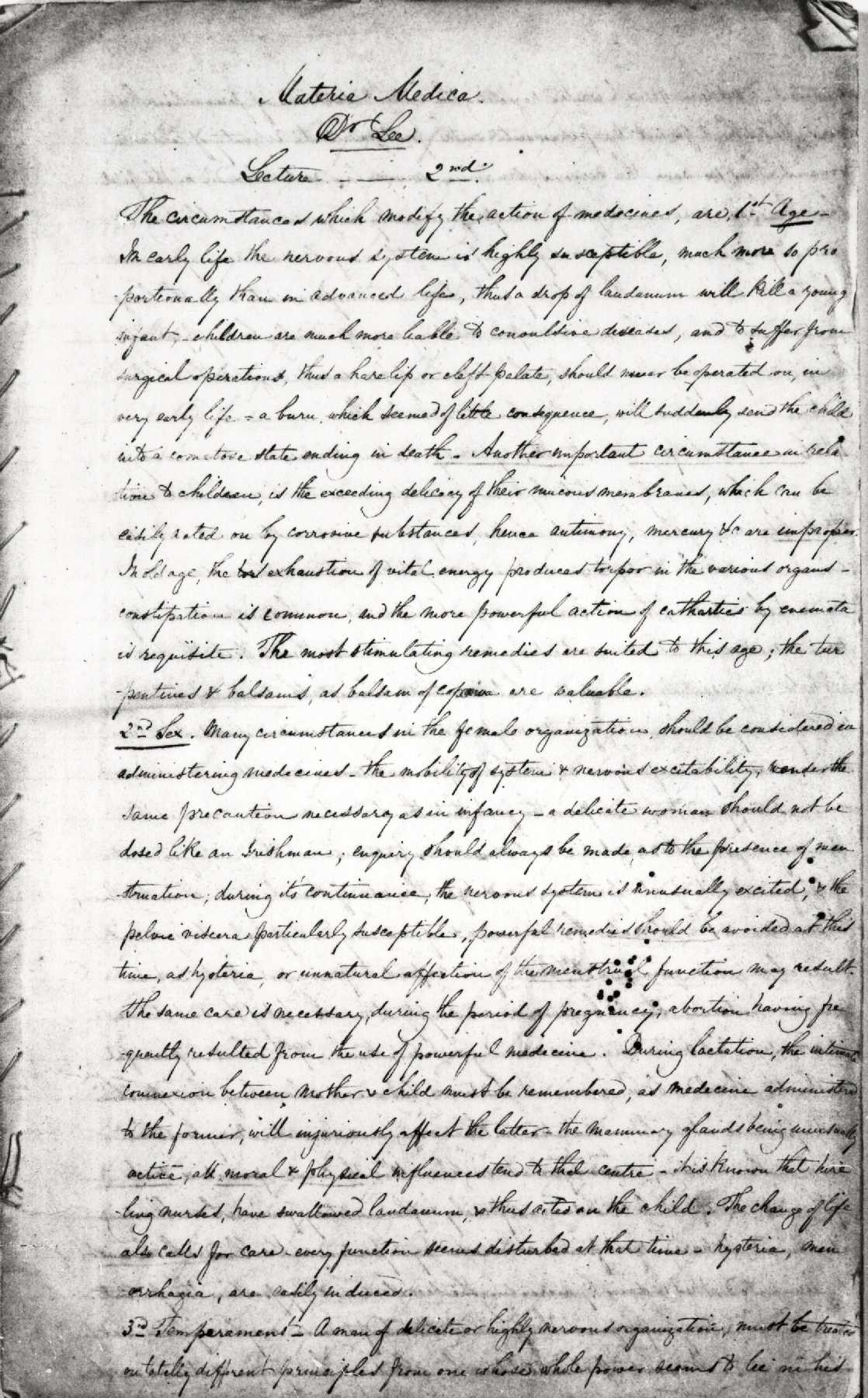elizabeth blackwell hero essay Essay about why you want to be a doctor, city college nyc mfa creative writing, hamlet essays, elizabeth blackwell hero essay created date.