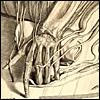 Ontleding des menschelyken lichaams by Govard Bidloo