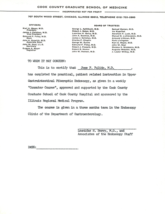 Letter To Whom It May Concern from www.nlm.nih.gov