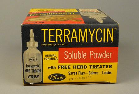 hydrea 500 mg kullananlar