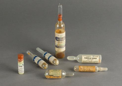 Arylcyclohexylamine