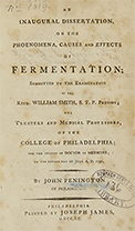 Picture of a title page from a book.