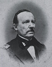 Portrait of Charles S Tripler MD