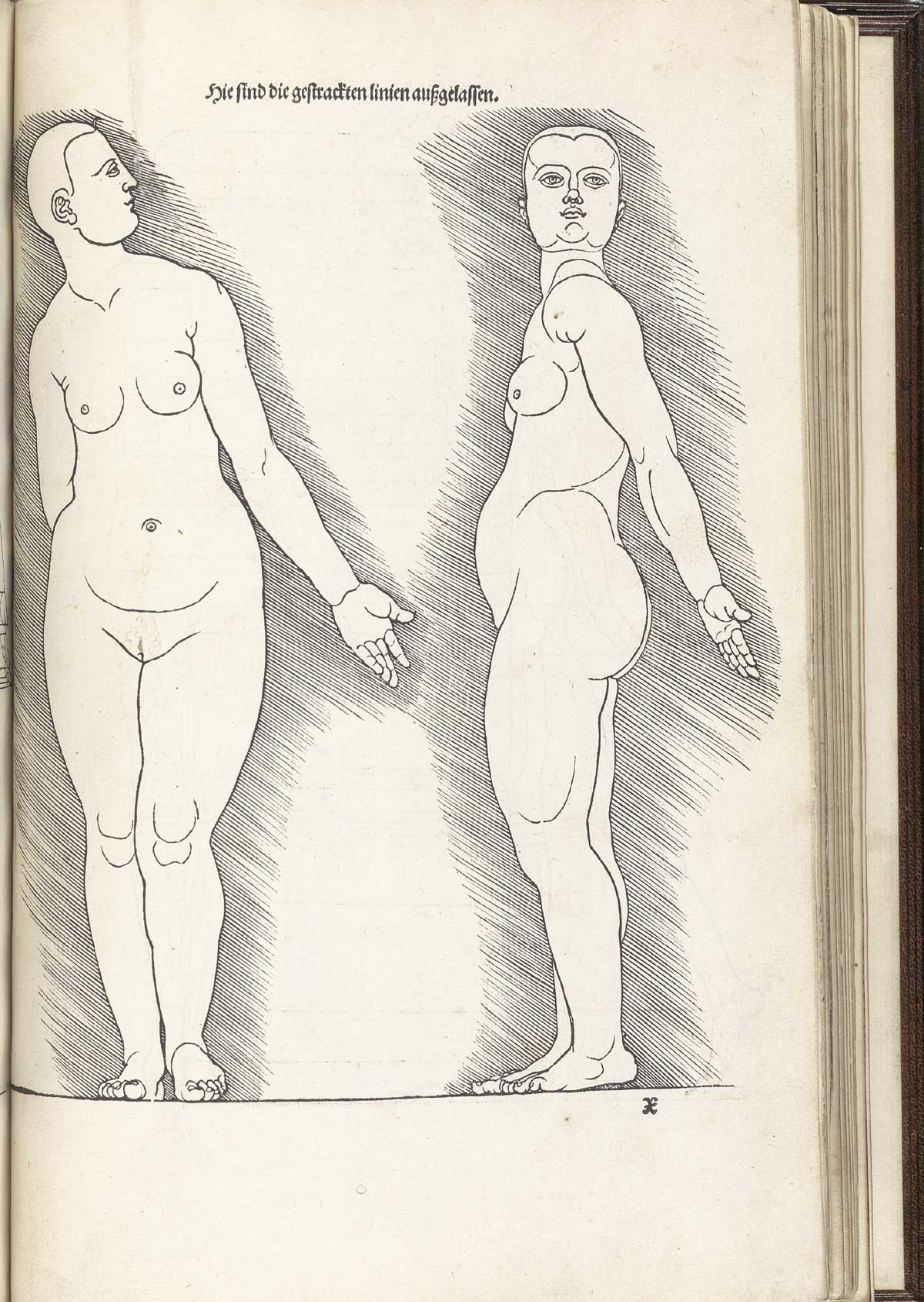 nude-female-figure-reference-books