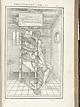 Estienne Page 241