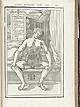 Estienne Page 267