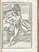 Estienne Page 279