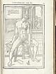 Estienne Page 287