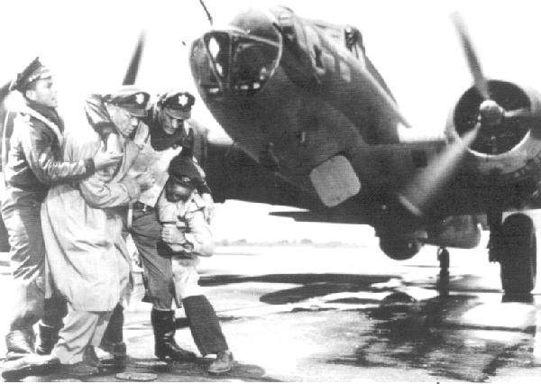 world war 2 - photo #40