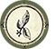 botanical icon