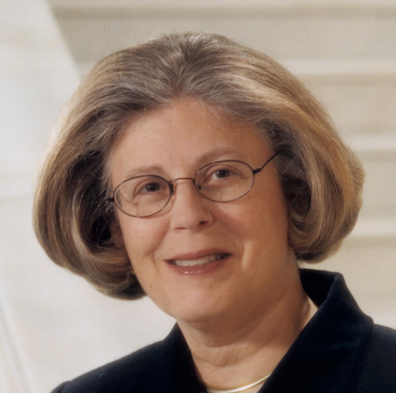 Zoe Hall
