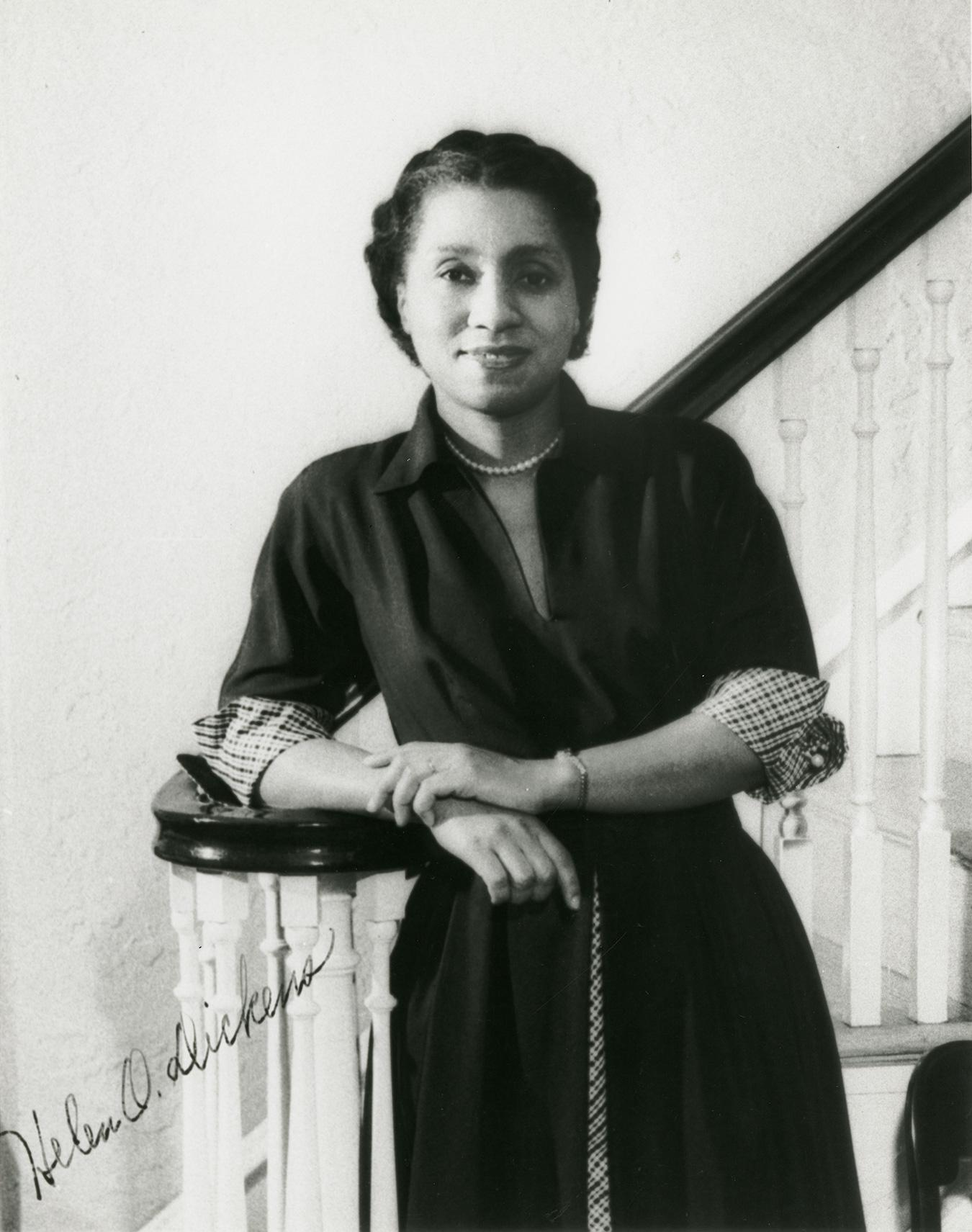Gloria Romero (b. 1933) Gloria Romero (b. 1933) new picture