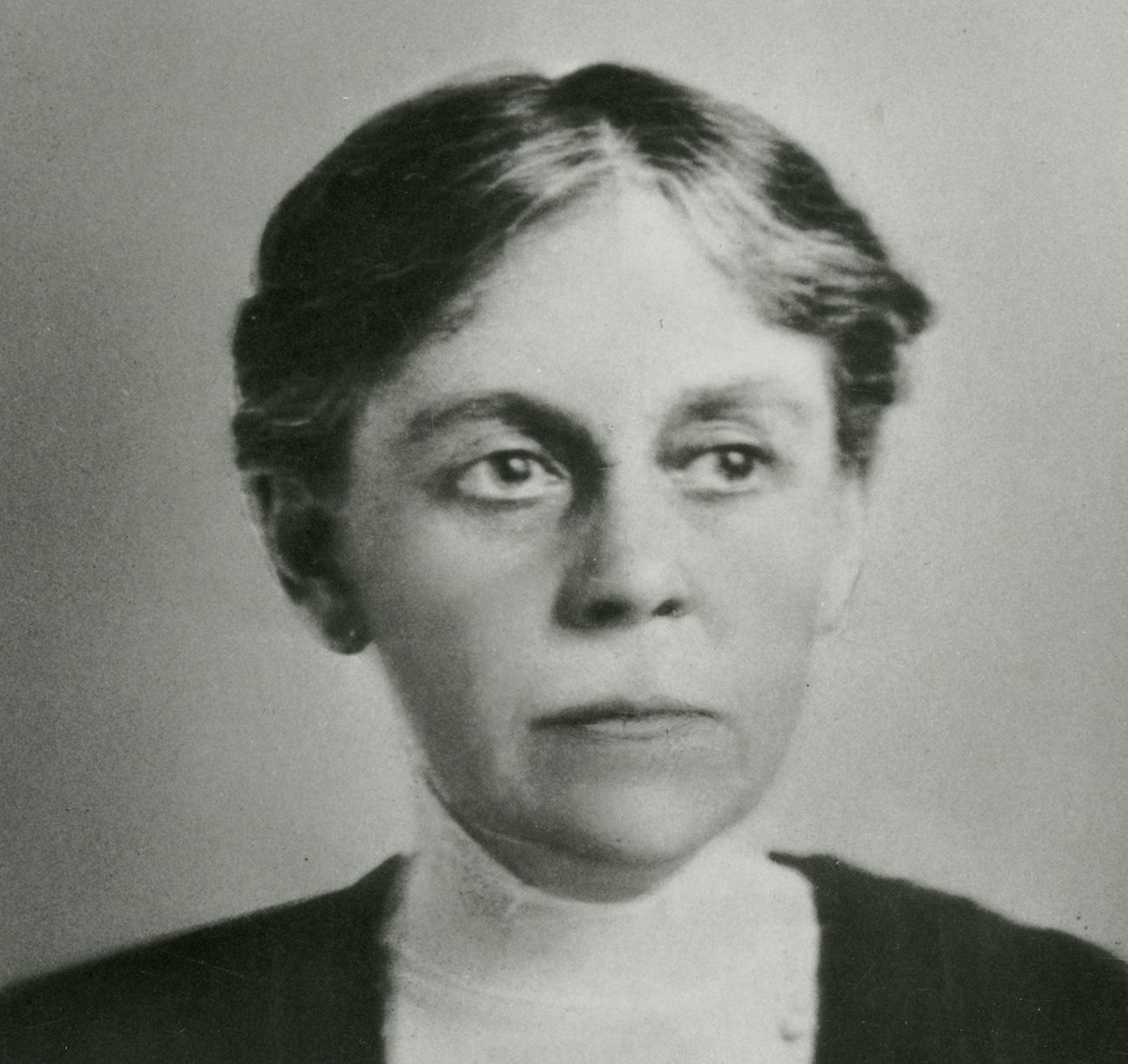 Gloria Romero (b. 1933)