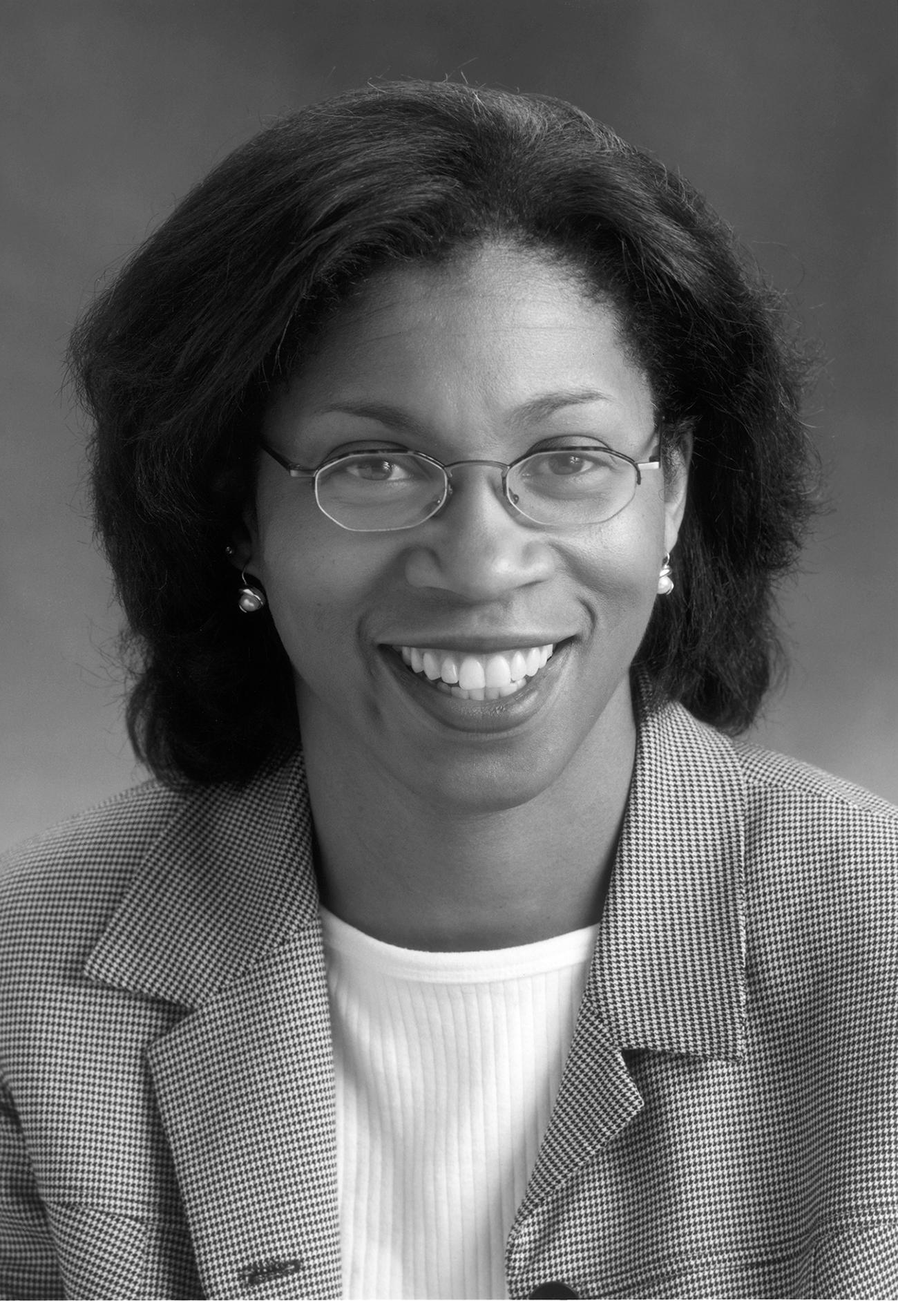 Forum on this topic: Kathleen S. Dunn, gloria-romero-b-1933/