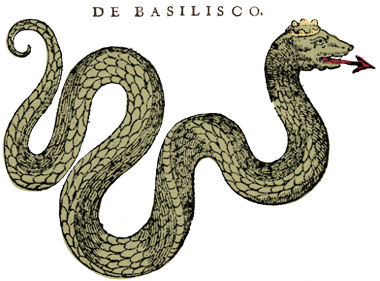harry potter 2 basilisk