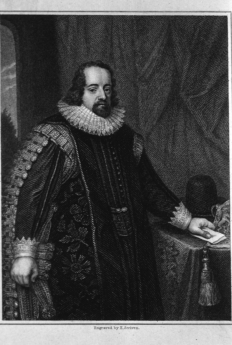 sir francis bacon essayist Francis bacon (1561—1626) sir francis bacon (later lord verulam and the viscount st albans) was an english lawyer, statesman, essayist, historian, intellectual.