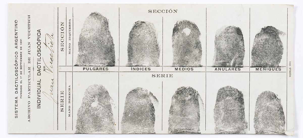 Fingerprint Cards Osake