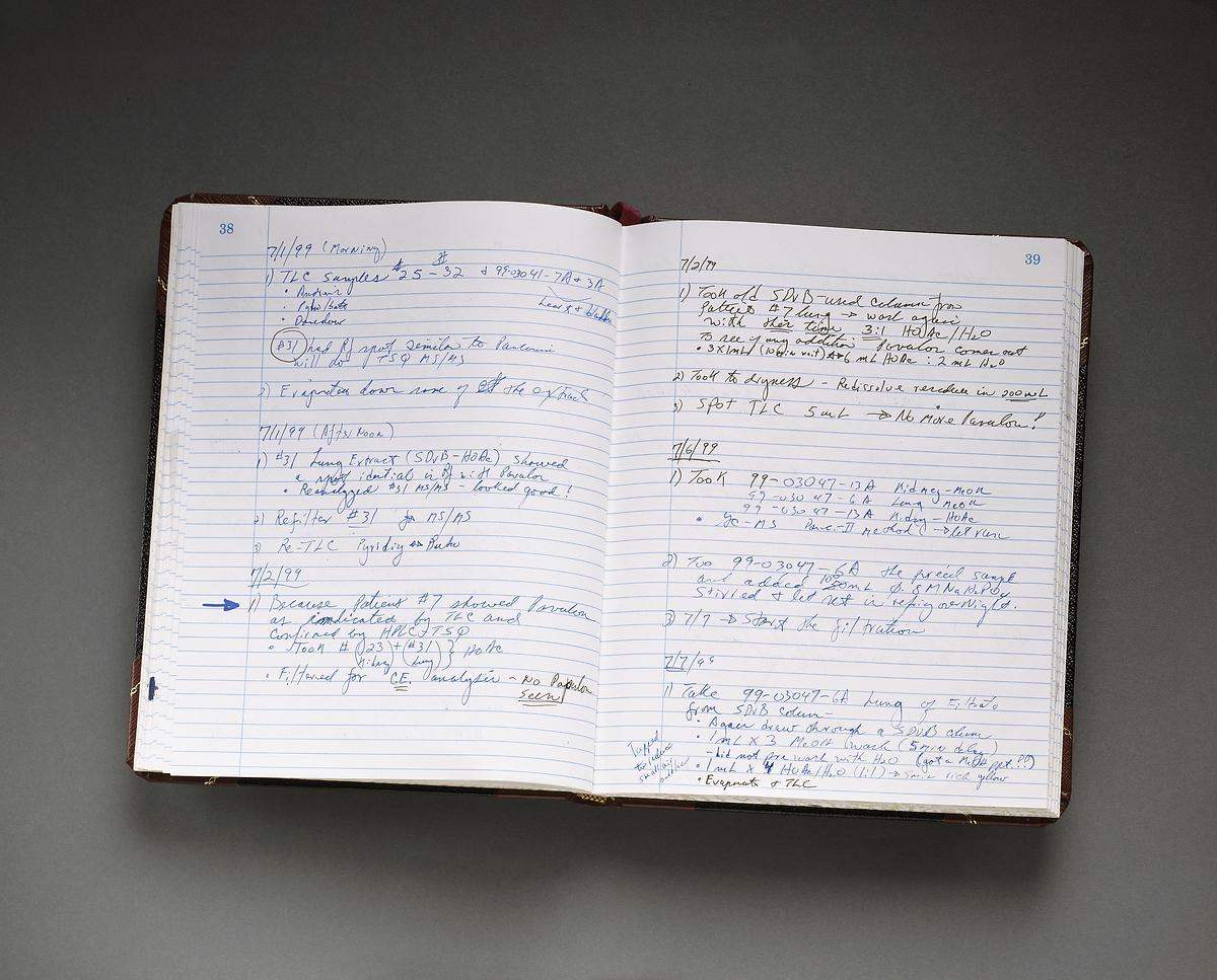 документоведение ч 2 основы текстологии 16000 руб