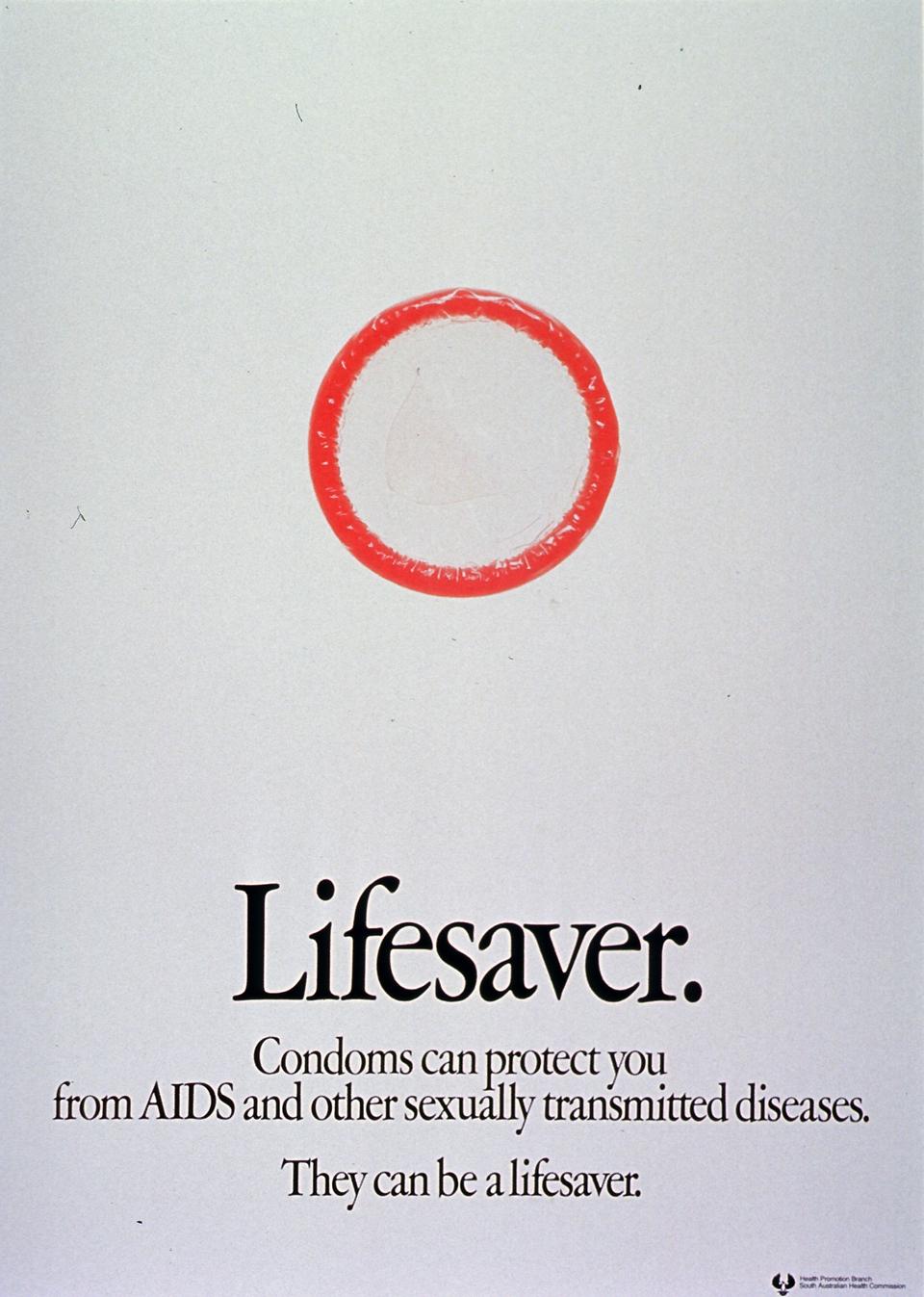 Best Sex Aids 6