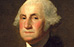 /exhibition/georgewashington/index.html