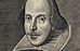 http://www.nlm.nih.gov/exhibition/shakespeare/index.html