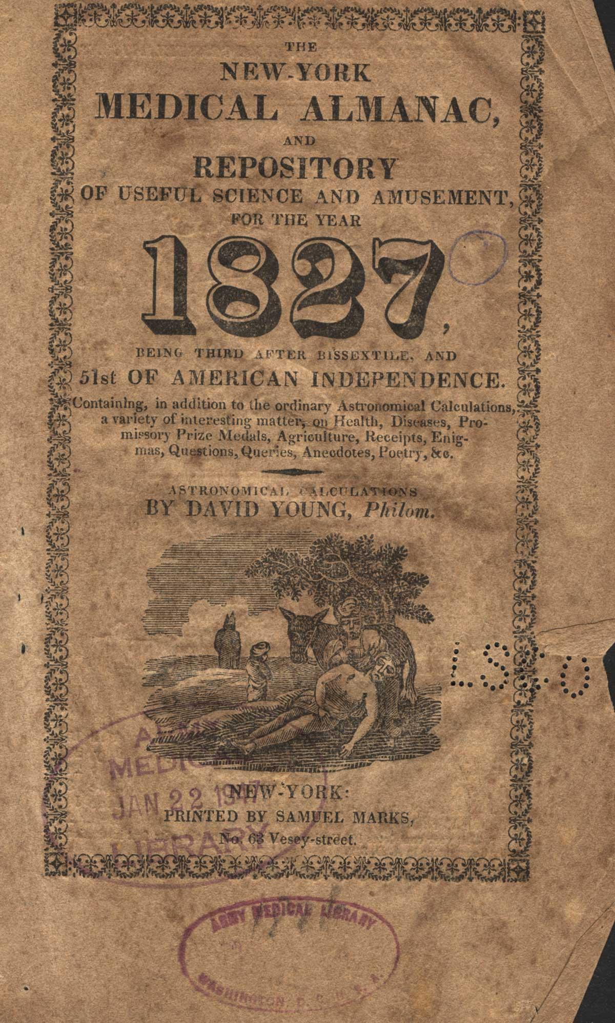 1827 год нумизматы оренбурга адреса