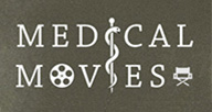 Medical Movies on the Web
