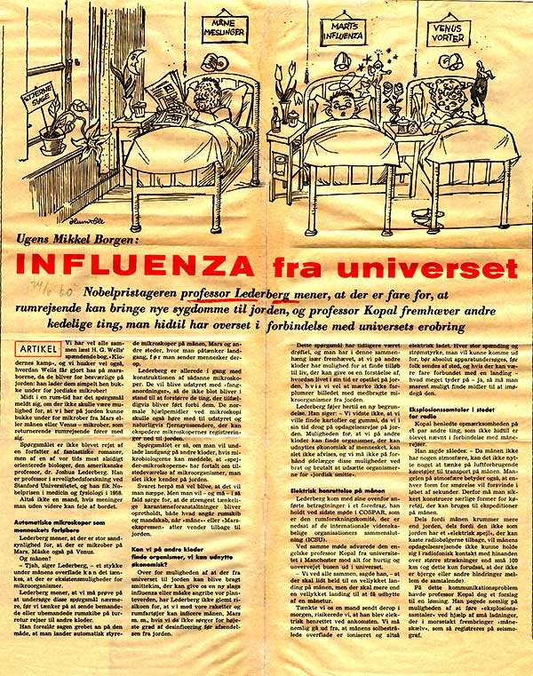 Research newspapers online