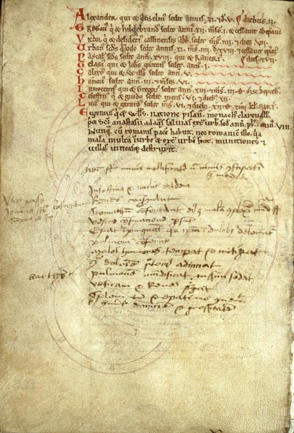 manuscrip