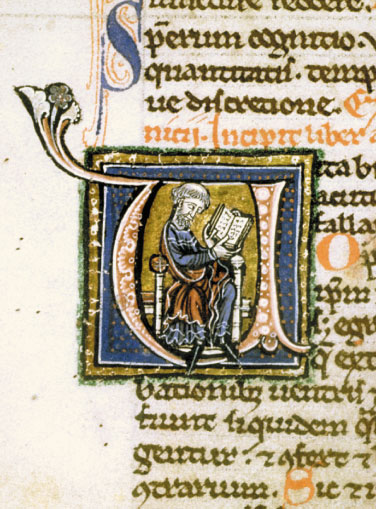 IMAGE(http://www.nlm.nih.gov/hmd/medieval/images/MsInit-U.jpg)