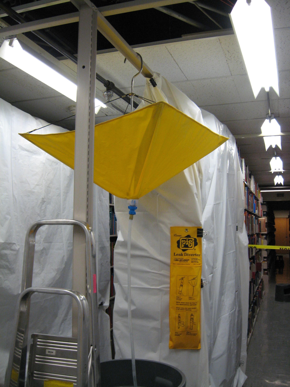 Emergency Preparedness And Response Sample Emergency Plan