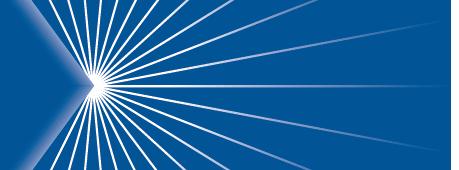 NLM logo