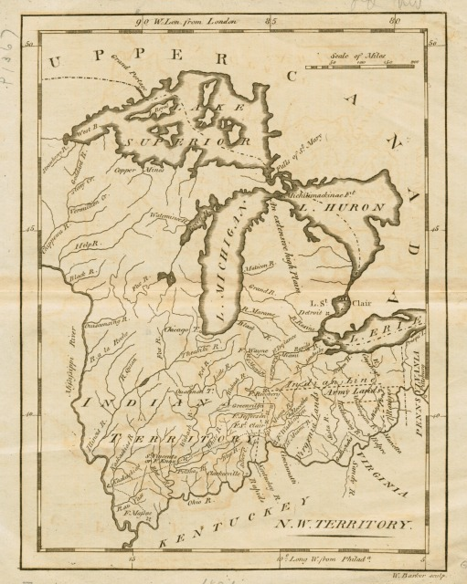 Indian Removal Act Of 1830 Document further Ok Tulsa further Aa jackson subj e besides Occupation in addition Trail Of Tears Map. on indian removal act map us