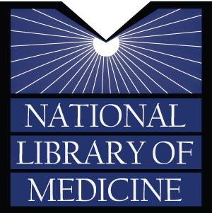 To Your Health: NLM update